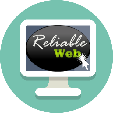 ReliableWeb.co - Web Developers Experts