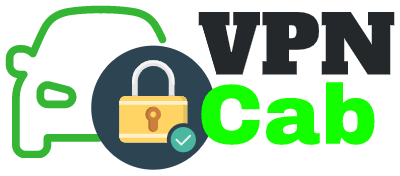 VPN.cab - VPN Cab - Secured Virtual Private Network by Reliable Web, Inc.